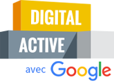 digital-active-google